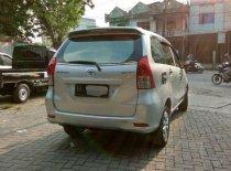 Butuh dana ingin jual Toyota Calya E 2015