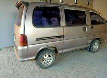 Jual Daihatsu Espass 1997 termurah