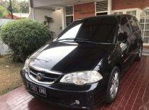 Jual Honda Odyssey 2.4 2003