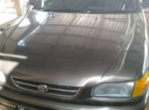 Butuh dana ingin jual Toyota Corolla 1997