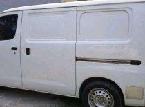 Jual Daihatsu Gran Max 2011 termurah