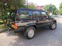 Jual Jeep Cherokee 1996, harga murah