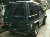 Jual Daihatsu Feroza 1994, harga murah