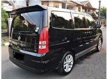 Nissan Serena Comfort Touring 2012 MPV dijual
