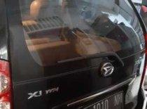 Butuh dana ingin jual Daihatsu Xenia Xi 2011