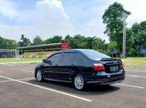 Jual Toyota Vios 2011 termurah