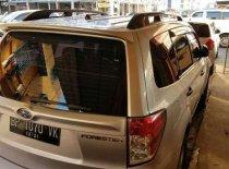 Jual Subaru Forester 2011 kualitas bagus