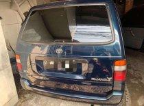 Jual Toyota Kijang SX 1998