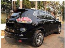 Nissan X-Trail 2 2016 SUV dijual