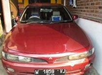 Jual Mitsubishi Galant kualitas bagus