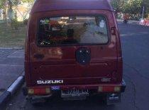 Jual Suzuki Katana GX kualitas bagus