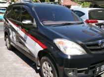 Jual Daihatsu Xenia 2009 kualitas bagus