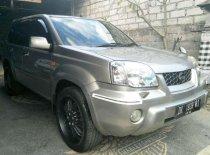 Jual Nissan X-Trail XT 2003