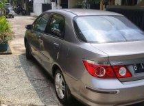 Honda City VTEC 2008 Sedan dijual