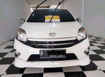 Jual Toyota Agya 2015, harga murah