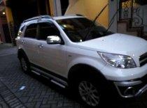 Daihatsu Terios TX ADVENTURE 2013 SUV dijual