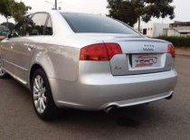 Butuh dana ingin jual Audi A4 S-Line 2007