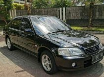 Honda City VTEC 2003 Sedan dijual