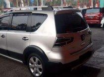 Jual Nissan Livina 2015, harga murah