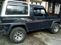 Daihatsu Rocky 1993 SUV dijual