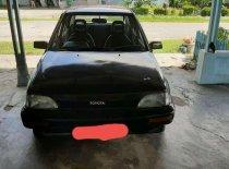Jual Toyota Starlet 1988 termurah