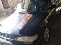 Butuh dana ingin jual Honda Civic 2.0 1990