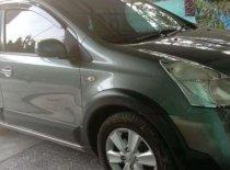 Jual Nissan Grand Livina X-Gear 2008