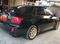 Jual Subaru Impreza 2009 termurah
