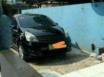 Nissan Grand Livina X-Gear 2011 MPV dijual