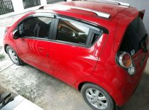 Jual Chevrolet Spark 2012 termurah