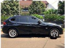 Butuh dana ingin jual BMW X1 sDrive18i Executive 2011