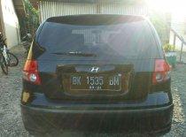 Jual Hyundai Getz 2004, harga murah