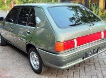 Mazda Baby Boomer 1993 Hatchback dijual