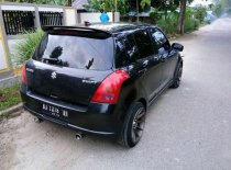 Suzuki Swift SPORT 2005 Hatchback dijual