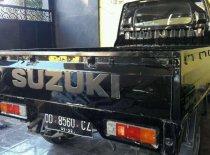 Jual Suzuki Mega Carry 2017, harga murah