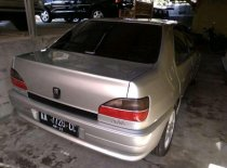 Jual Peugeot 306 ST 2001