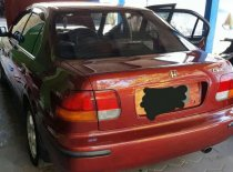Jual Honda Civic 1996