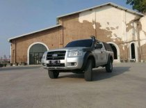 Ford Ranger Double Cabin 2008 Pickup dijual