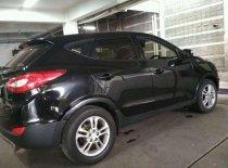 Jual Hyundai Tucson 2014 termurah