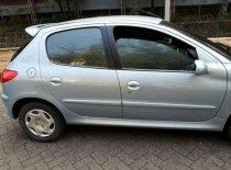 Jual Peugeot 206 2003