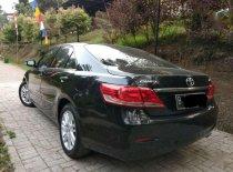 Jual Toyota Camry 2011 termurah