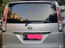 Jual Nissan Serena 2013, harga murah