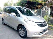 Honda Freed E 2014 MPV dijual