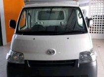 Jual Daihatsu Gran Max Pick Up 2018 kualitas bagus