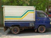 Suzuki Futura 2007 Pickup dijual