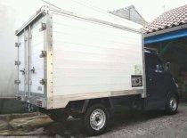 Butuh dana ingin jual Daihatsu Gran Max Box 2010