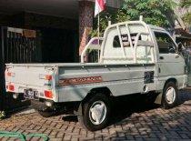 Daihatsu Zebra 1993 Pickup dijual