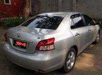 Toyota Limo 1.5 Manual 2012 Sedan dijual