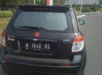 Jual Suzuki SX4 Cross Over 2008