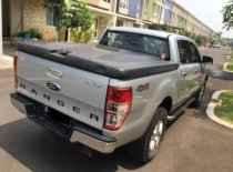 Ford Ranger 2.2 Double Cabin 2012 Pickup dijual